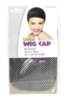 Wig Cap - One Size