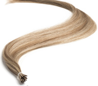 Poze Standard Magic Tip Extensions Ash Mix 8A/10NV - 50cm