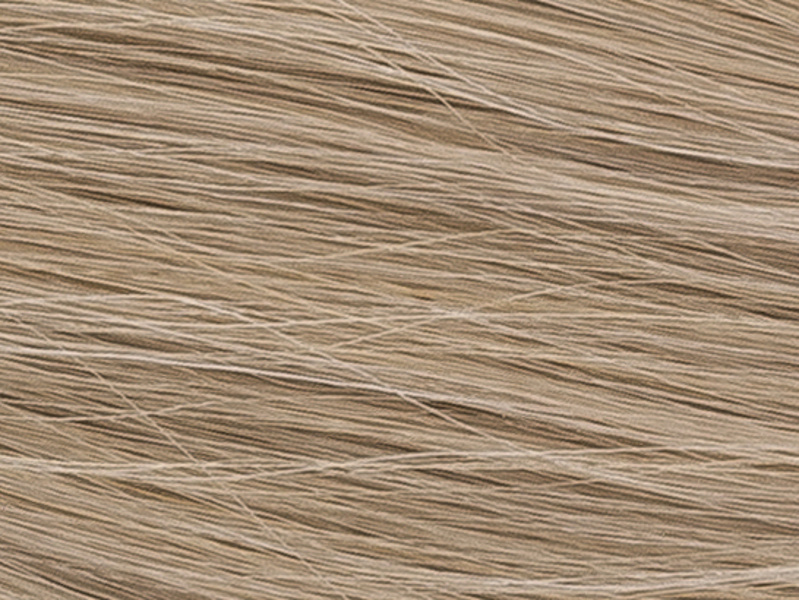 Poze Premium Tape On Hair Extensions - 52g Cool Blonde 10V - 50cm