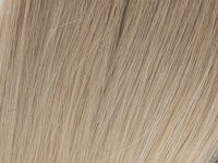 Poze Standard Magic Tip Extensions Ash Mix Balayage - 50cm