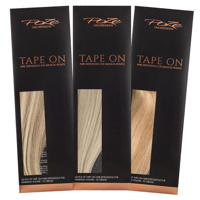 Poze Standard Tape On Extensions - 52g