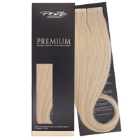 Poze Premium Tape On Hair Extensions - 52g Gorgeous Gold 11G - 50cm